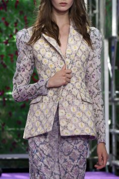dior-close-ups-fall-2015-couture-the-impression-150