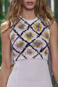 dior-close-ups-fall-2015-couture-the-impression-158