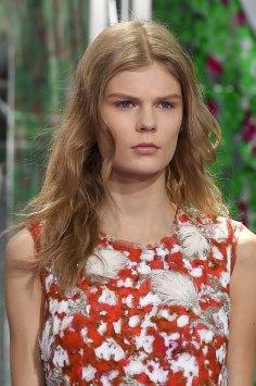 dior-close-ups-fall-2015-couture-the-impression-163