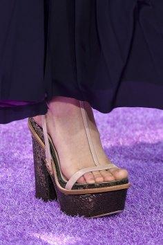 dior-close-ups-fall-2015-couture-the-impression-172