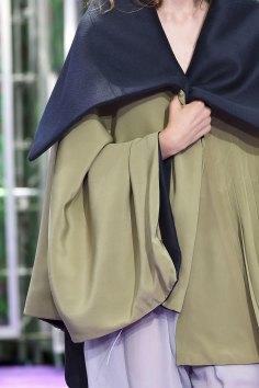 dior-close-ups-fall-2015-couture-the-impression-177