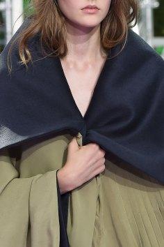 dior-close-ups-fall-2015-couture-the-impression-178