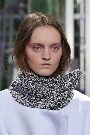dior-close-ups-fall-2015-couture-the-impression-185