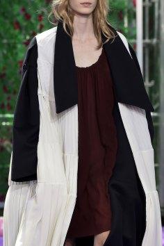 dior-close-ups-fall-2015-couture-the-impression-198