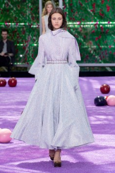 dior-fall-2015-couture-the-impression-013-682x1024