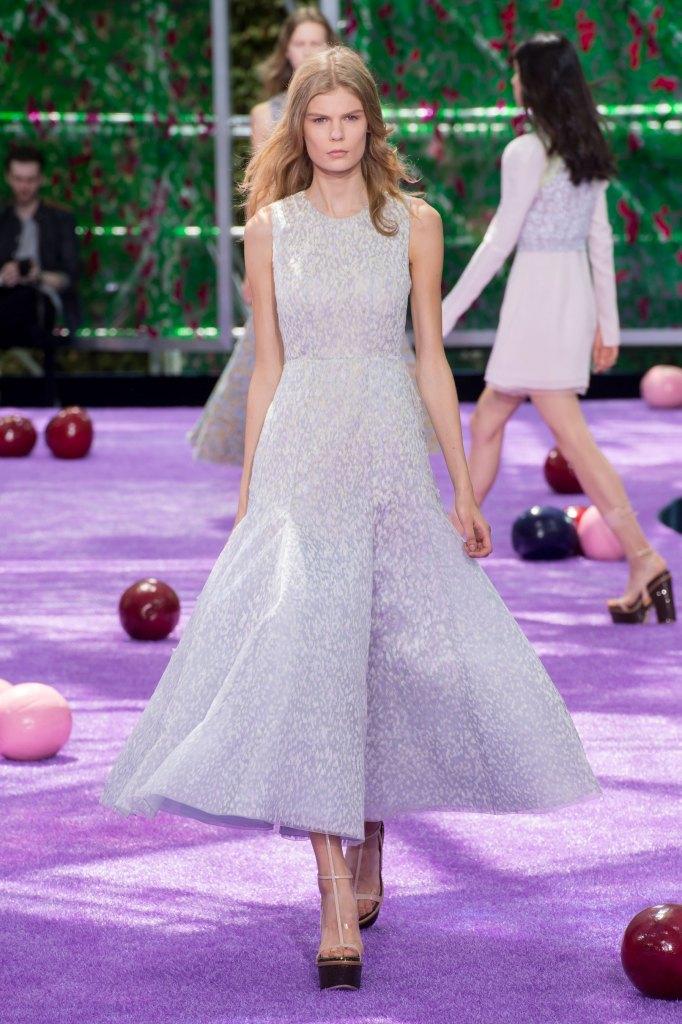 dior-fall-2015-couture-the-impression-014