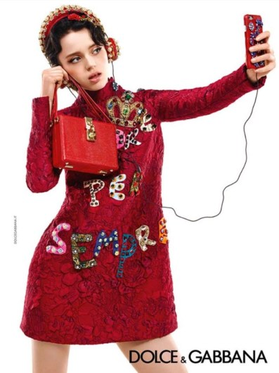 dolce-and-gabbana-fall-2015-ad-the-impression-007