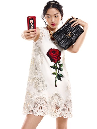 dolce-and-gabbana-fall-2015-ad-the-impression-022