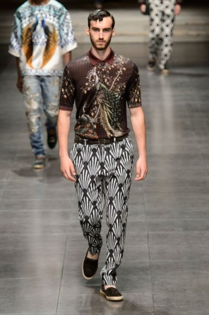 dolce-and-gabbana-mens-spring-2016-the-impression-005-680x1024