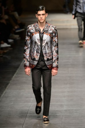 dolce-and-gabbana-mens-spring-2016-the-impression-018-682x1024