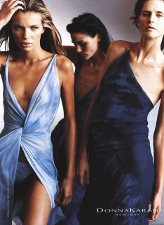 donna-karan-ads-the-impression-016