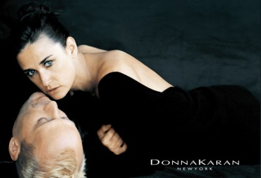 donna-karan-ads-the-impression-021