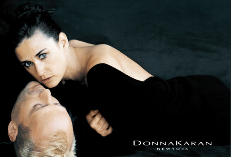 donna-karan-ads-the-impression-021