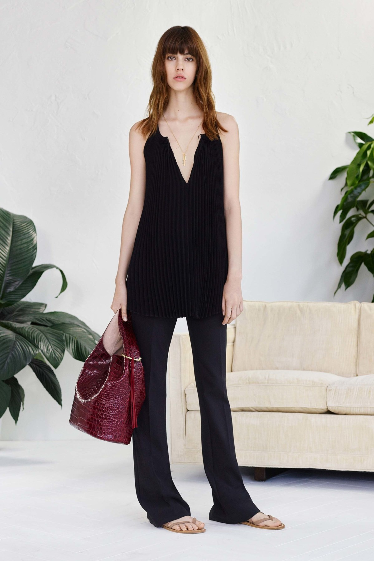 elizabeth-james-resort-2017-the-impression-004