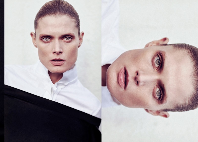 ellery-fall-2015-ad-campaign-the-impression-007