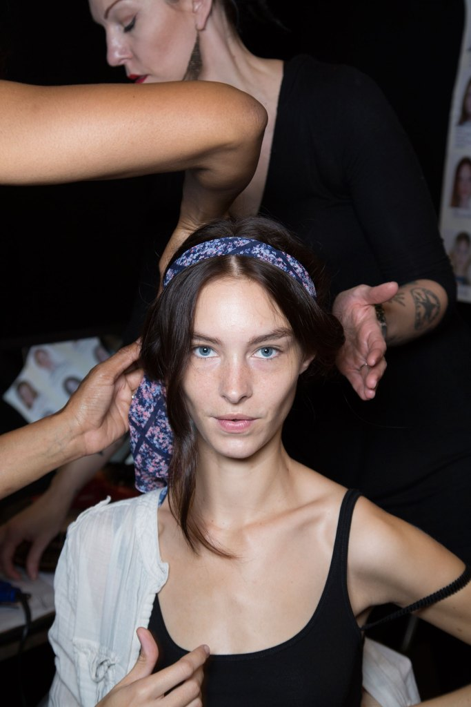 erin-fetherson-backstage-spring-2016-fashion-show-the-impression-07