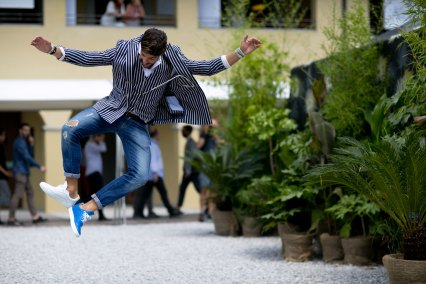 firenze-street-style-day-3-june-2015-the-impression-08