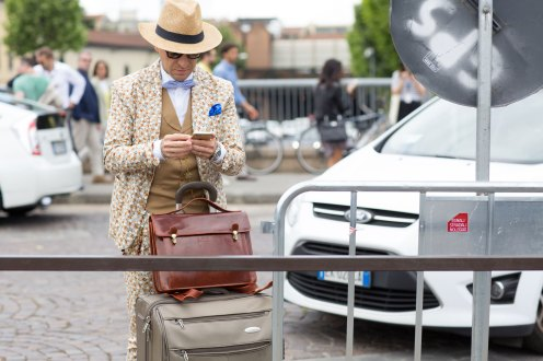 florence-street-style-day-2-the-impression-06