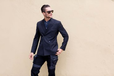 florence-street-style-day-2-the-impression-31