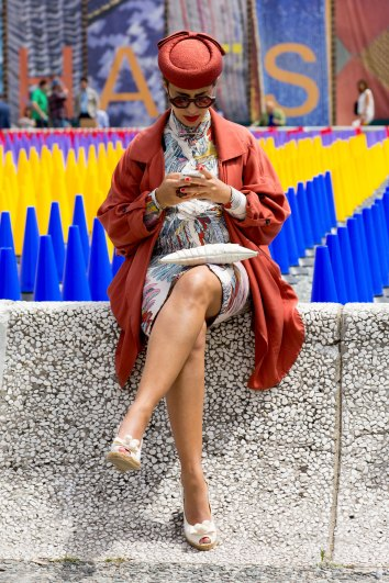 florence-street-style-day-2-the-impression-42