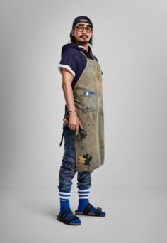 g-star-pharrell-raw-fw16-campaign-07-396x575