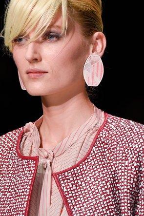 giorgio-armani-spring-2016-runway-beauty-fashion-show-the-impression-07