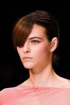 giorgio-armani-spring-2016-runway-beauty-fashion-show-the-impression-08