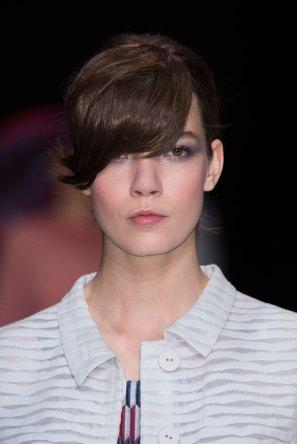 giorgio-armani-spring-2016-runway-beauty-fashion-show-the-impression-29