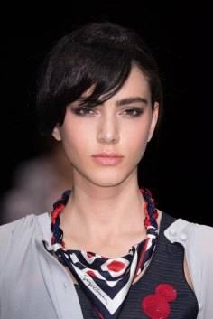 giorgio-armani-spring-2016-runway-beauty-fashion-show-the-impression-32