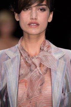 giorgio-armani-spring-2016-runway-beauty-fashion-show-the-impression-34