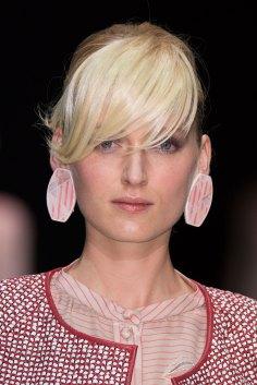 giorgio-armani-spring-2016-runway-beauty-fashion-show-the-impression-43