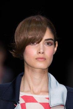 giorgio-armani-spring-2016-runway-beauty-fashion-show-the-impression-49