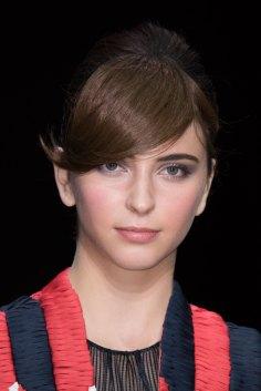 giorgio-armani-spring-2016-runway-beauty-fashion-show-the-impression-59