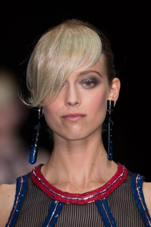 giorgio-armani-spring-2016-runway-beauty-fashion-show-the-impression-70