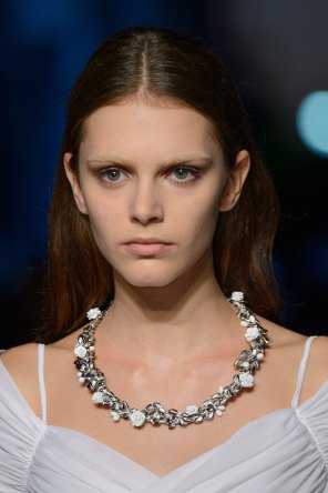 givenchy-runway-beauty-spring-2016-fashion-show-the-impression-05
