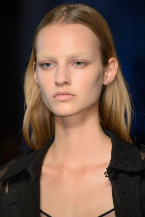 givenchy-runway-beauty-spring-2016-fashion-show-the-impression-24