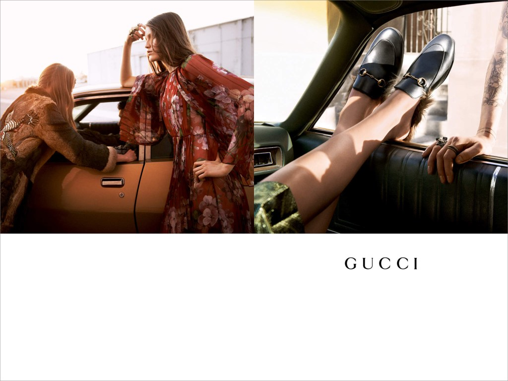 gucci-ad-advertisement-campaign-fall-2015-the-impression-04
