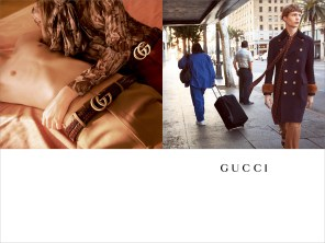 gucci-ad-advertisement-campaign-fall-2015-the-impression-07[1]