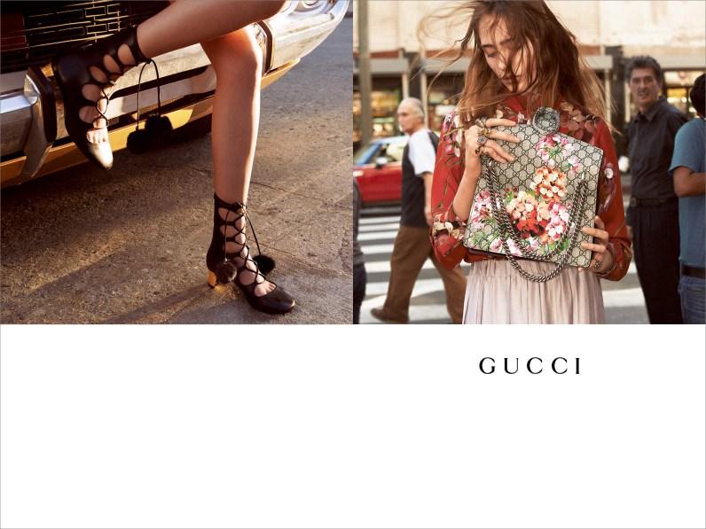 gucci-ad-advertisement-campaign-fall-2015-the-impression-10[1]