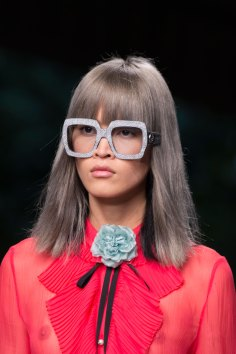 gucci-beauty-spring-2016-fashion-show-the-impression-048