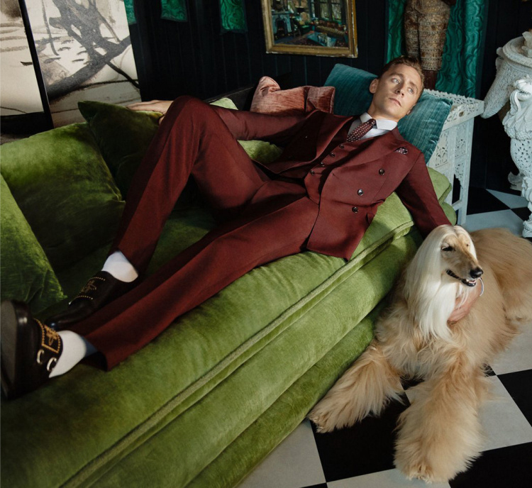gucci-cruise-2017-tom-hiddleston-ad-campaign-the-impression-5