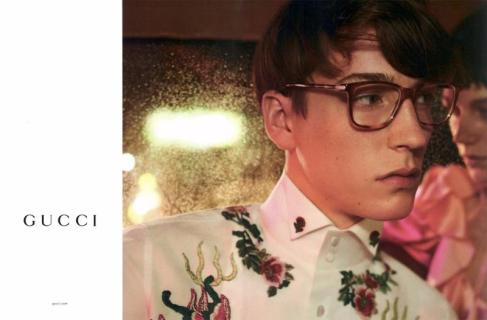 gucci-eyewear-spring-2017-ad-campaign-the-impression-01
