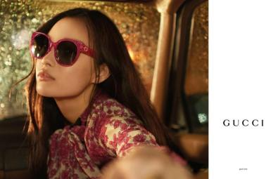 gucci-eyewear-spring-2017-ad-campaign-the-impression-07
