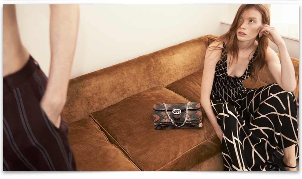 Gucci loverseat the-impression.002