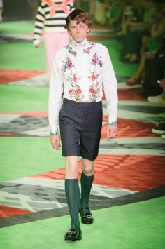 gucci-m-rs17-0712