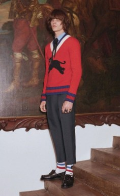 gucci-resort-2017-the-impression-027