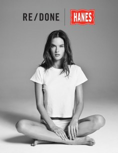 hanes-redone-spring-summer-2016-ad-campaign-theimpression