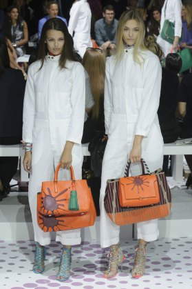 hindmarch-rs15-5185
