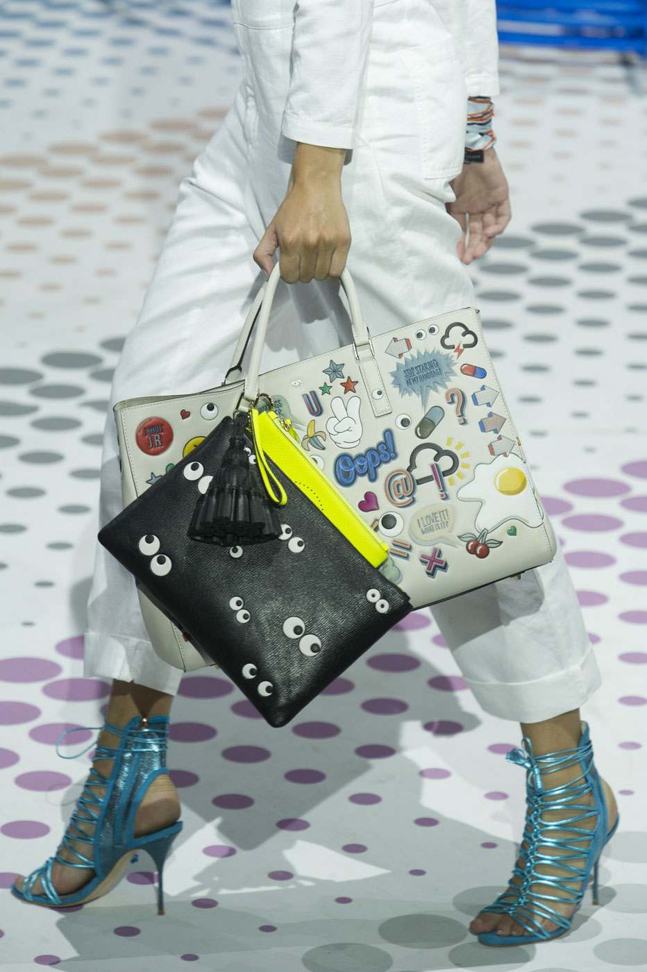 hindmarch-rs15-5261