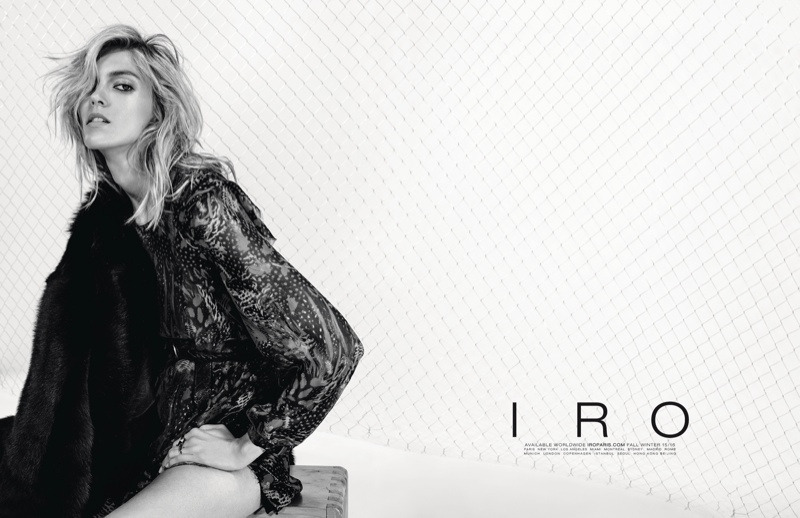 iro-fall-2015-ad-campaign-the-impression-004